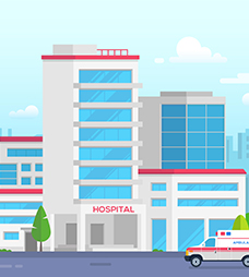 Your trusted partner for various clinical and medical needs